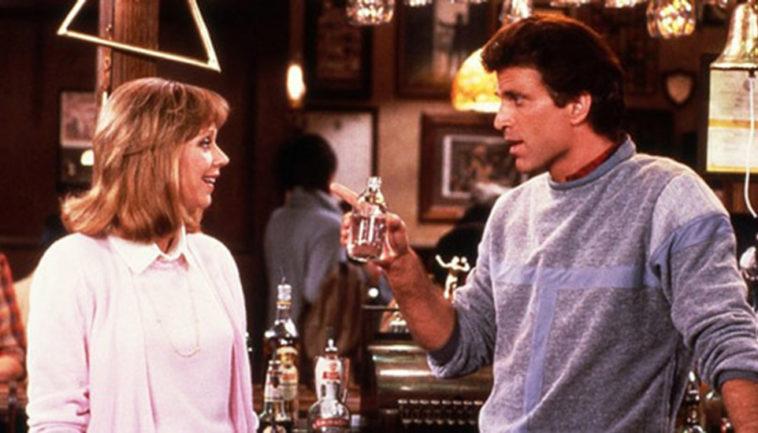 Cheers-Sam-and-Diane