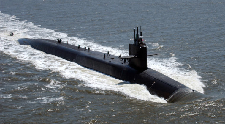 Guided_Missile_Submarine