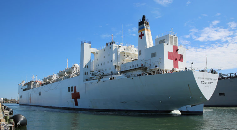 Hospital_Ships