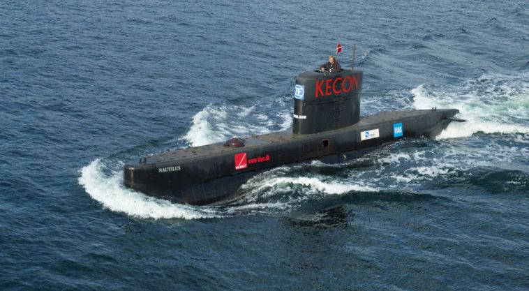 Midget_Submarine