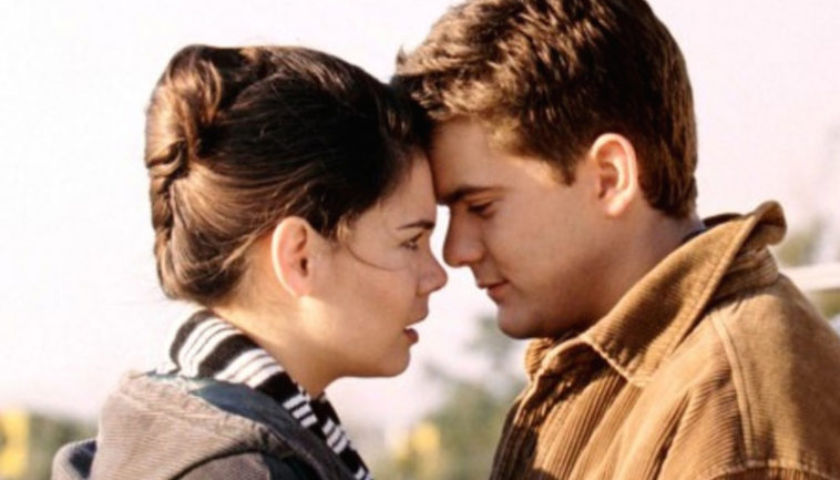 Pacey-and-Joey