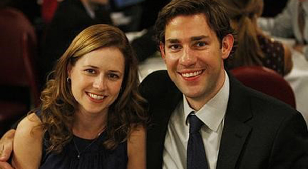 Pam_Beesly
