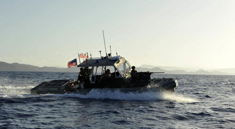 Patrol_Boats