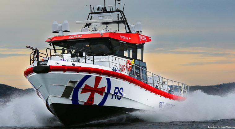 Search_and_rescue_vessels