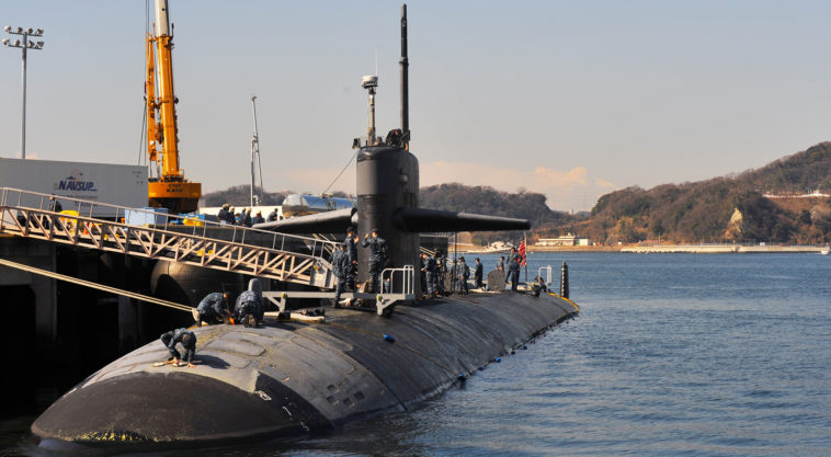 Special_Mission_Submarines
