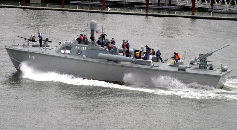 Torpedo_Boat