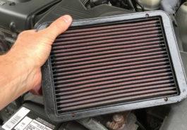 air_filter