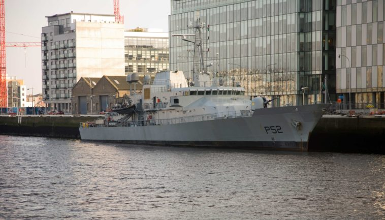 large_patrol_vessel