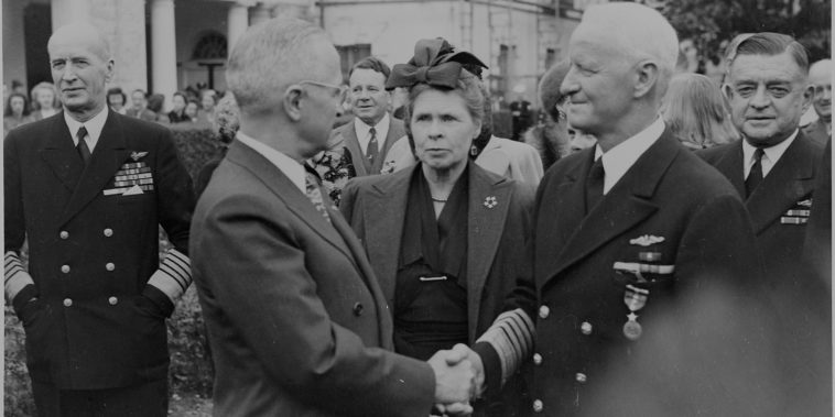 Admiral_Chester_Nimitz_