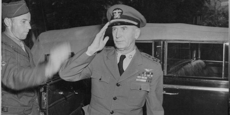 Admiral_Ernest_J._King
