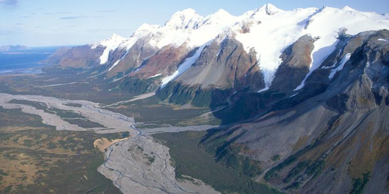 Alaska_Peninsula_NWR