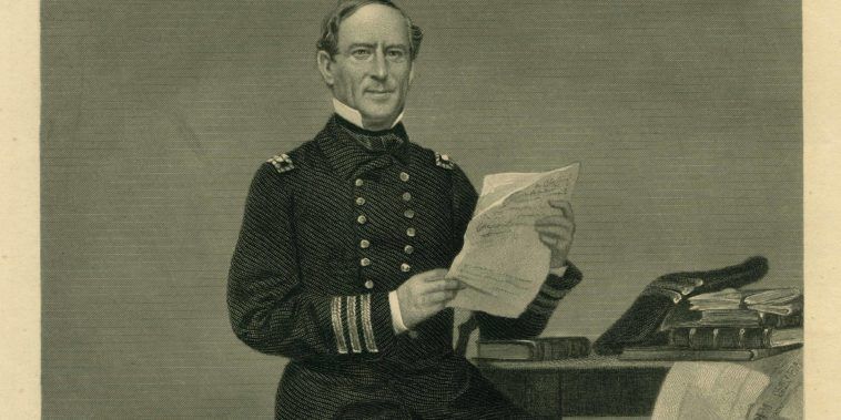 David_Farragut__(Union)