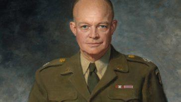 Dwight_D._Eisenhower_