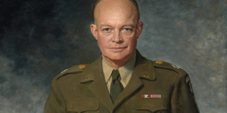 Dwight_D._Eisenhower_