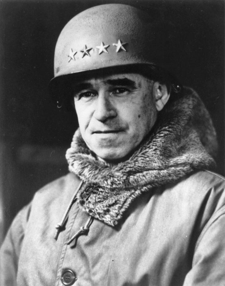 General_Bradley