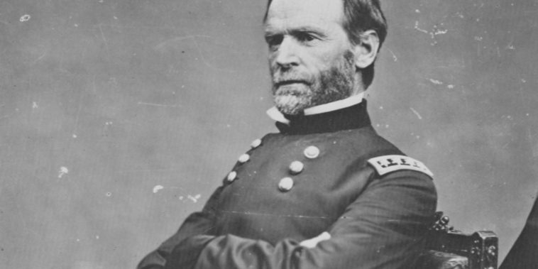 General_William_T._Sherman