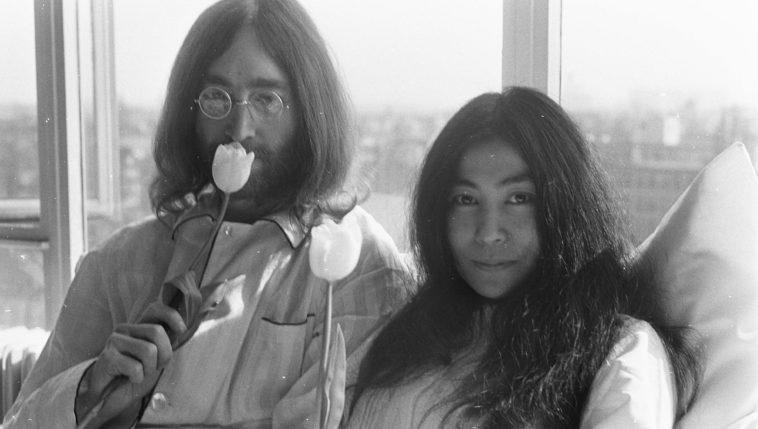 John_Lennon_