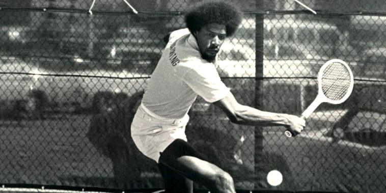 Julius_Erving_tennis_(2)