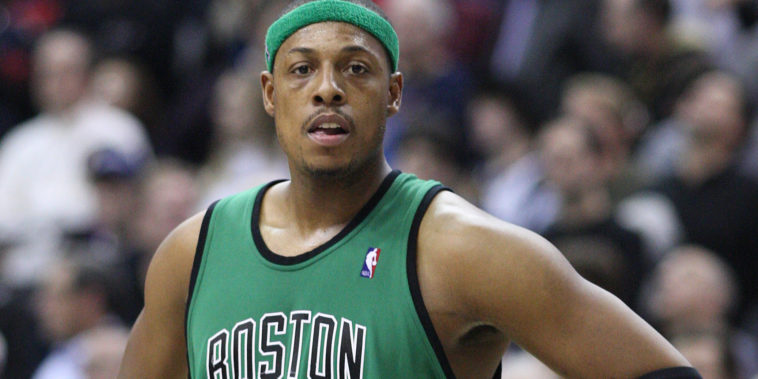 Paul_Pierce_2008-01-13
