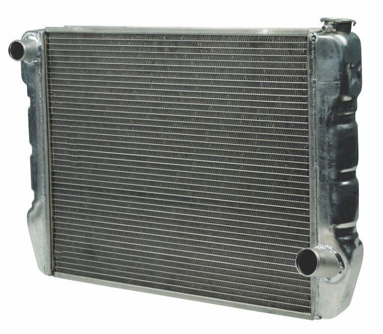 Radiator_2