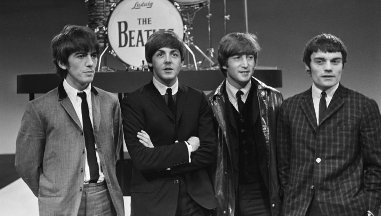 The_Beatles_with_Jimmie_Nicol_916
