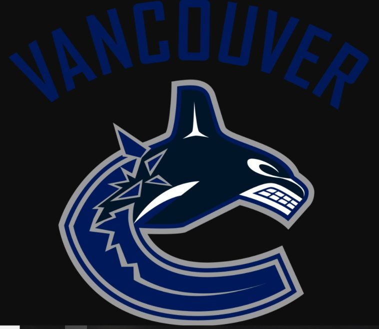 Vancouver_Canucks