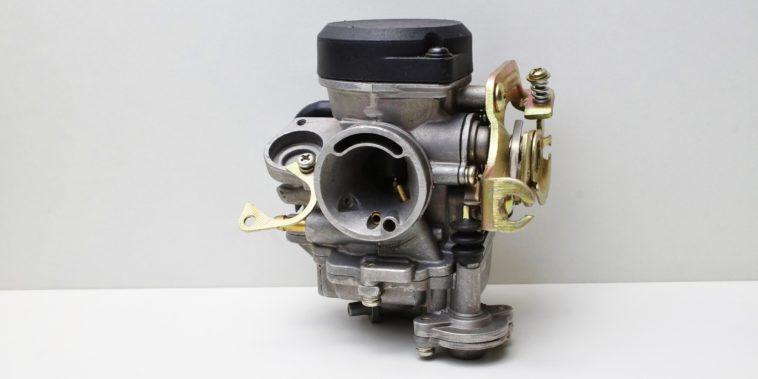 carburetor2