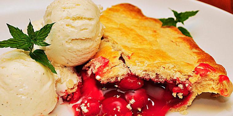 cherry_pie