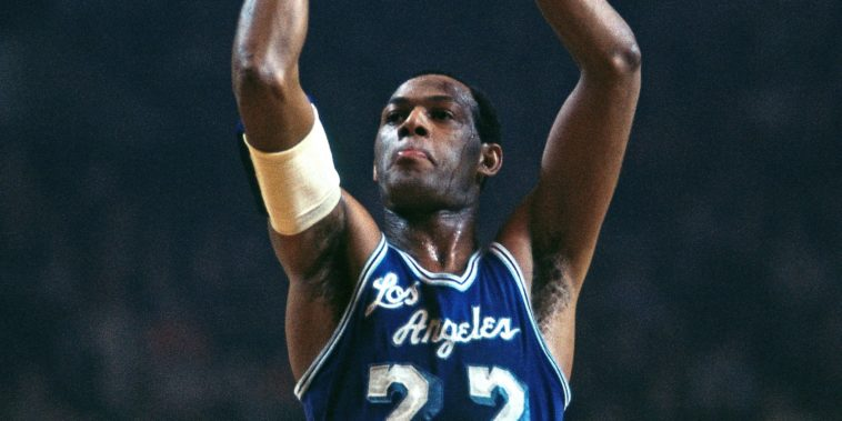 elgin_baylor