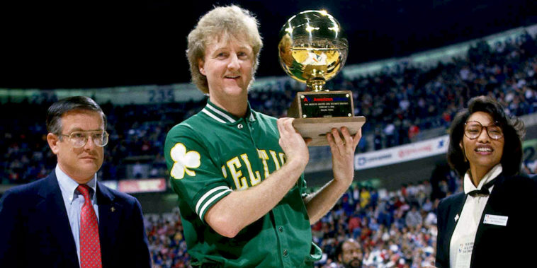 larry-bird-1986