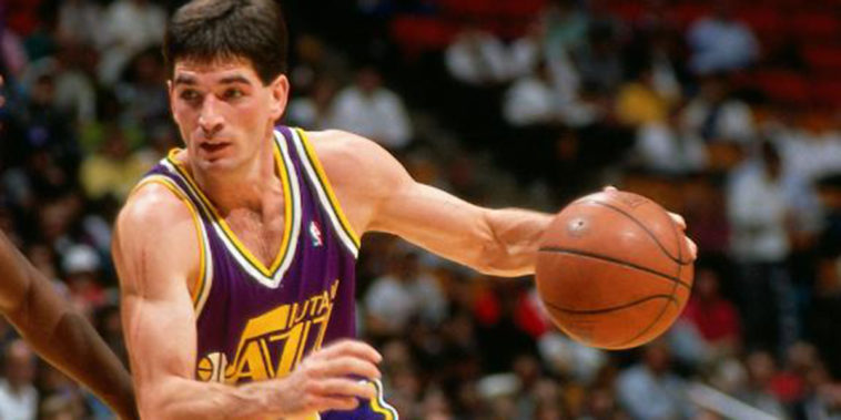 nba_stockton_