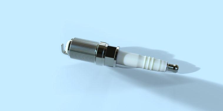 spark-plug-2